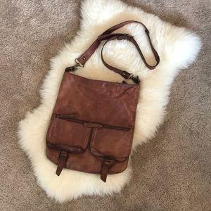 TANO Cross Body Bag